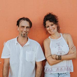 Profile image of Severine and Renaud