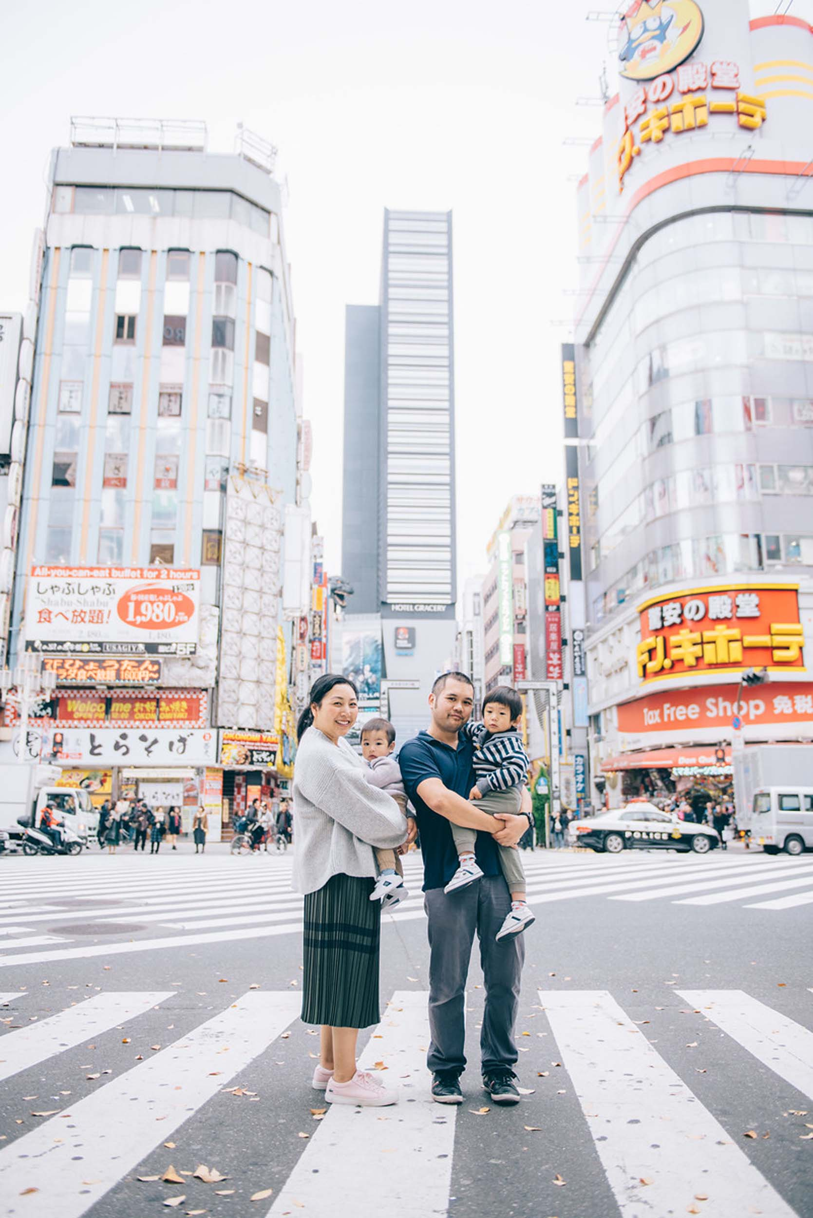best places to take photos in tokyo blog hire a vacation