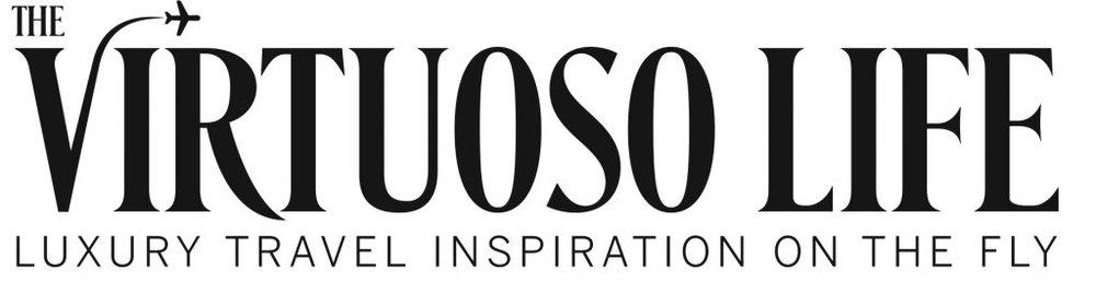 Final-logo-1024x264.jpg