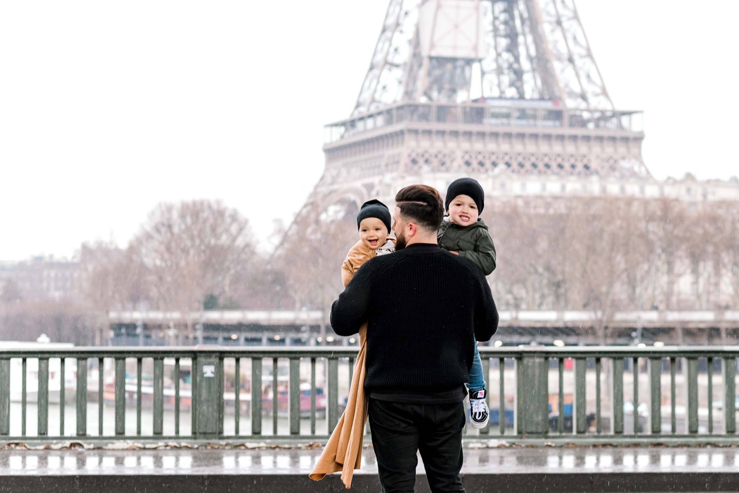 A Magical Family Getaway To Paris Blog Hire Vacation Mainly Serve As But Would Appreciate More Experienced Our Flytographer Shoot Was Such An Amazing Experience This Definitely Took The Next Level And Photos Are So Beautiful We Will