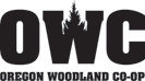 Oregon Woodland Cooperative
