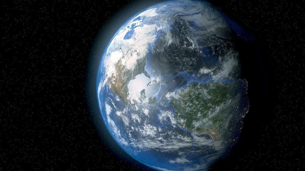 earth-729949_1280.jpg
