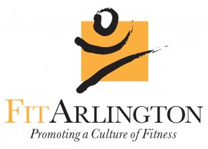FitArlington
