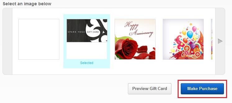 2015.12.01 Gift Card 3.jpg