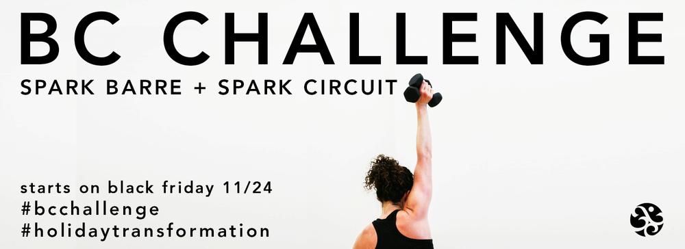 2017.09-Spark-Barre-Challenge_v2.jpg