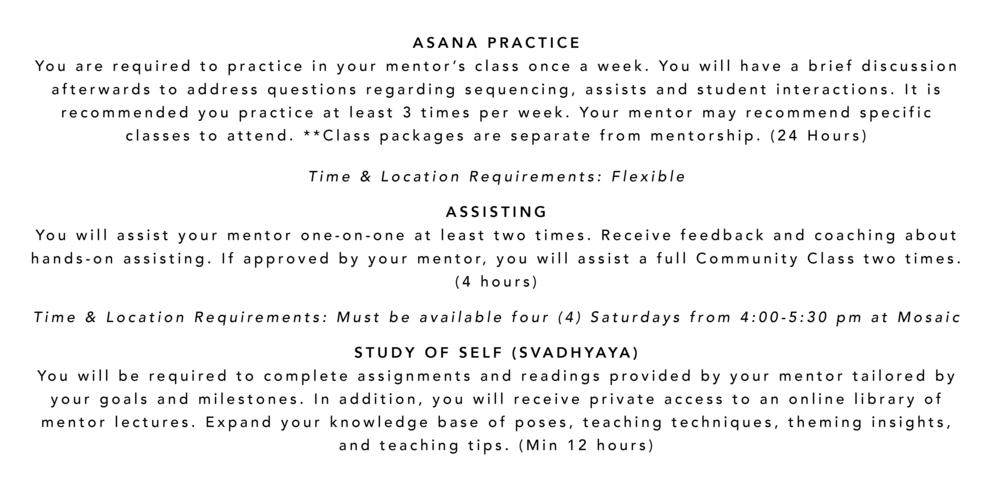 2019 Yoga Mentorship Website Design3.png