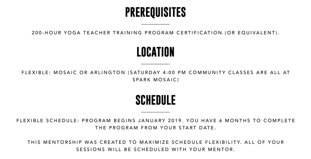2019 Yoga Mentorship Website Design4.png