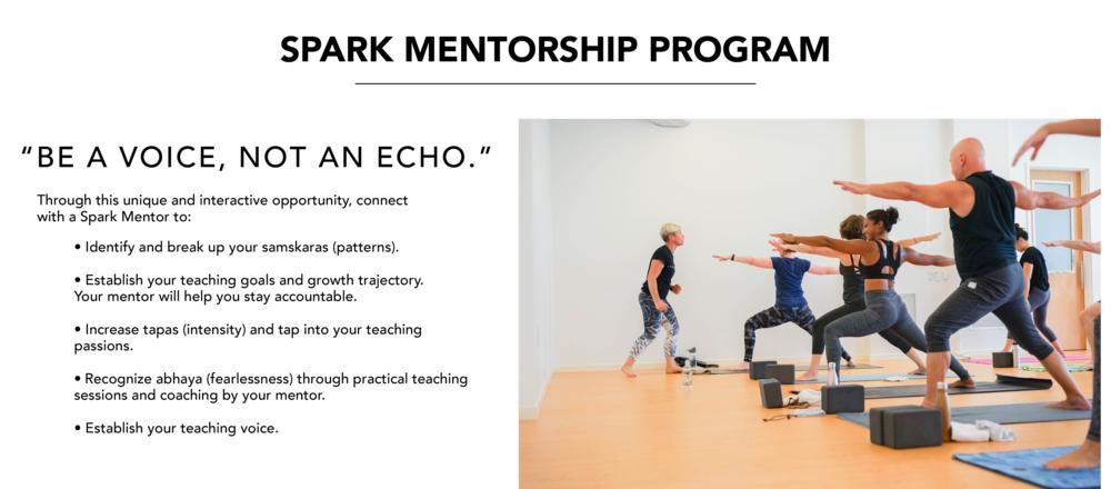 2019 Yoga Mentorship Website Design.png