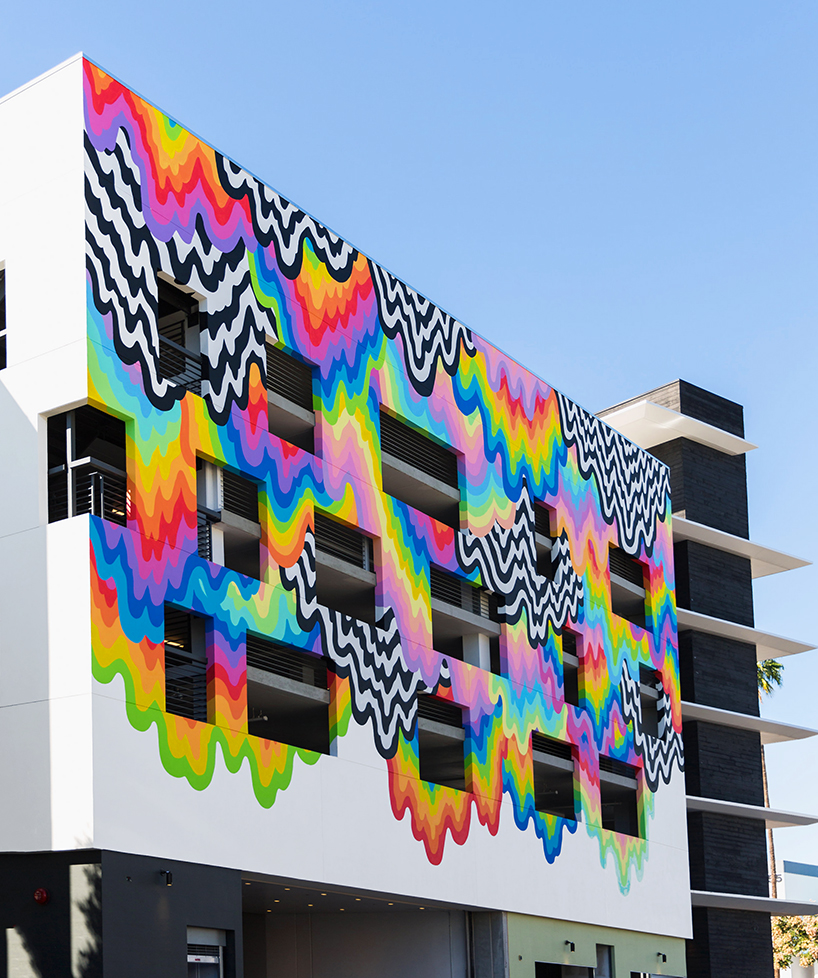 jen-stark-drip-color-platform-building-culver-city-california-designboom-04.jpg