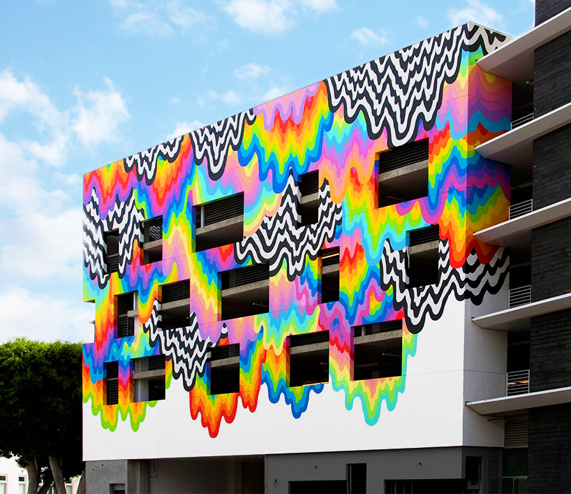 jen-stark-drip-color-platform-building-culver-city-california-designboom-15.jpg