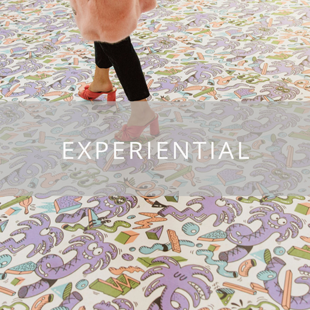 Experiential.jpg