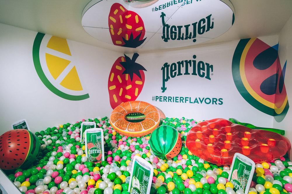 Perrier Flavor 1.jpg