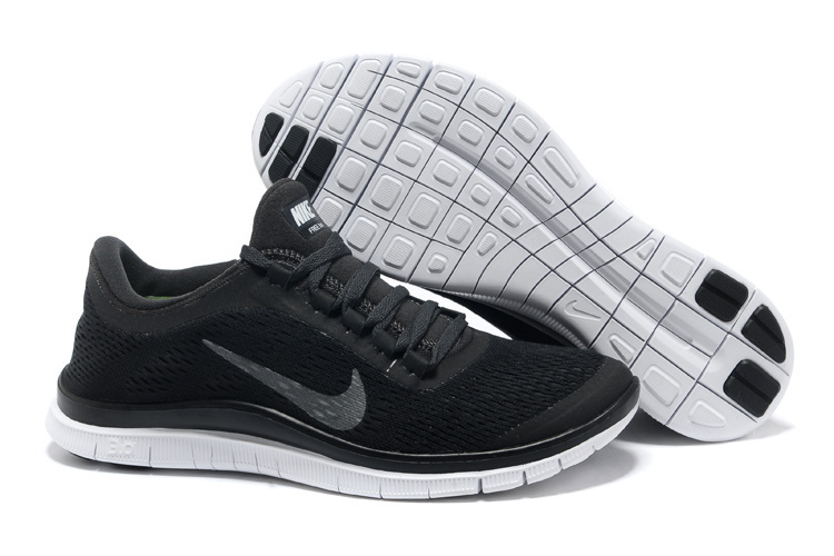 Nike Free Mens.jpg
