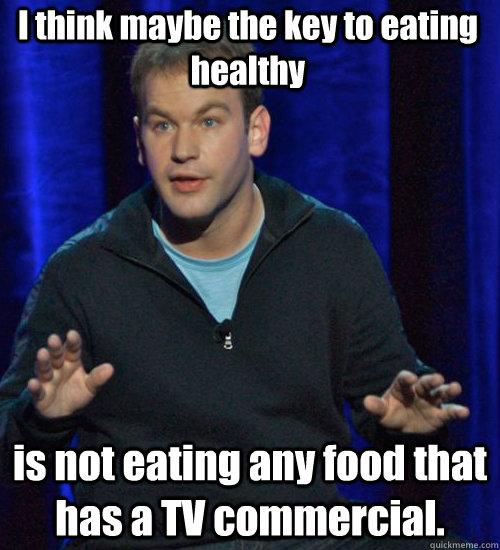 Healthy eating meme.jpg