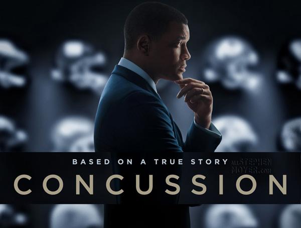 Concussion-poster-featuredimage-wm.jpg