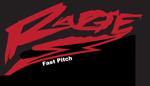 windy city rage logo.png