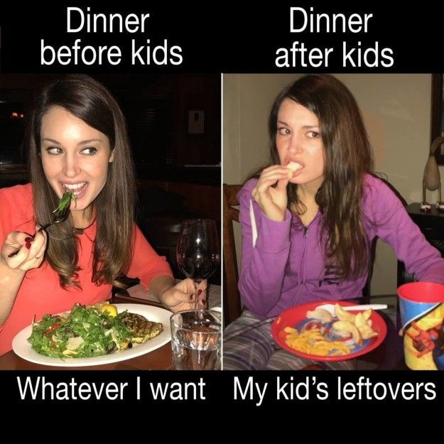 mom eating kids plate.jpg