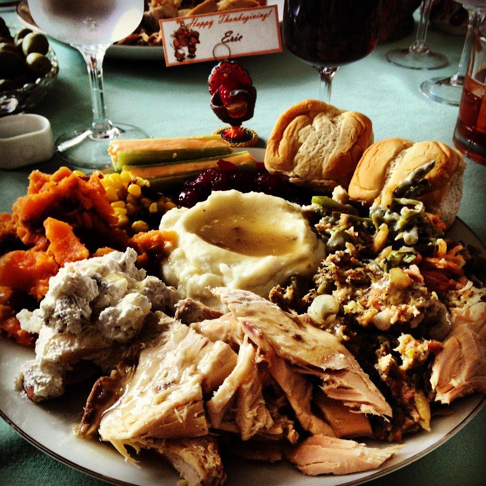thanksgiving plate.jpg