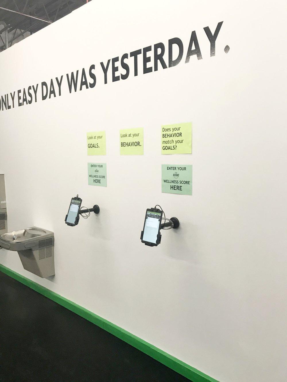 Wellness Tablets.jpg