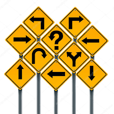 confusing road sign.png