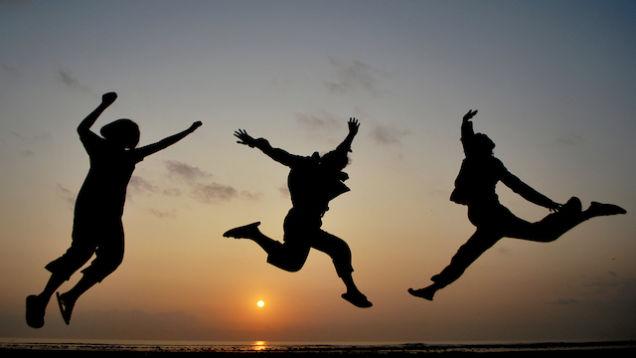3-high-energy-people_orig.jpg