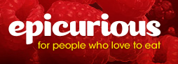 logo-epicurious.png