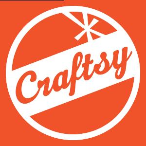 craftsy_spot_logo_RGB.png