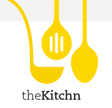 the-kitchn-logo.png