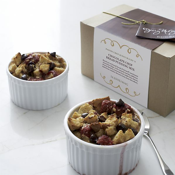 jenny-mccoys-chocolate-chip-bread-pudding-mix.jpg