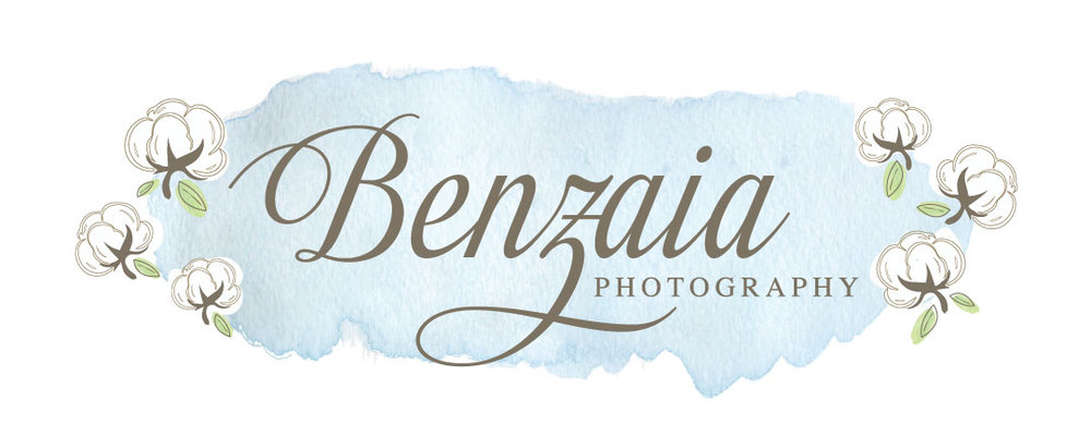 Benzaia Photography