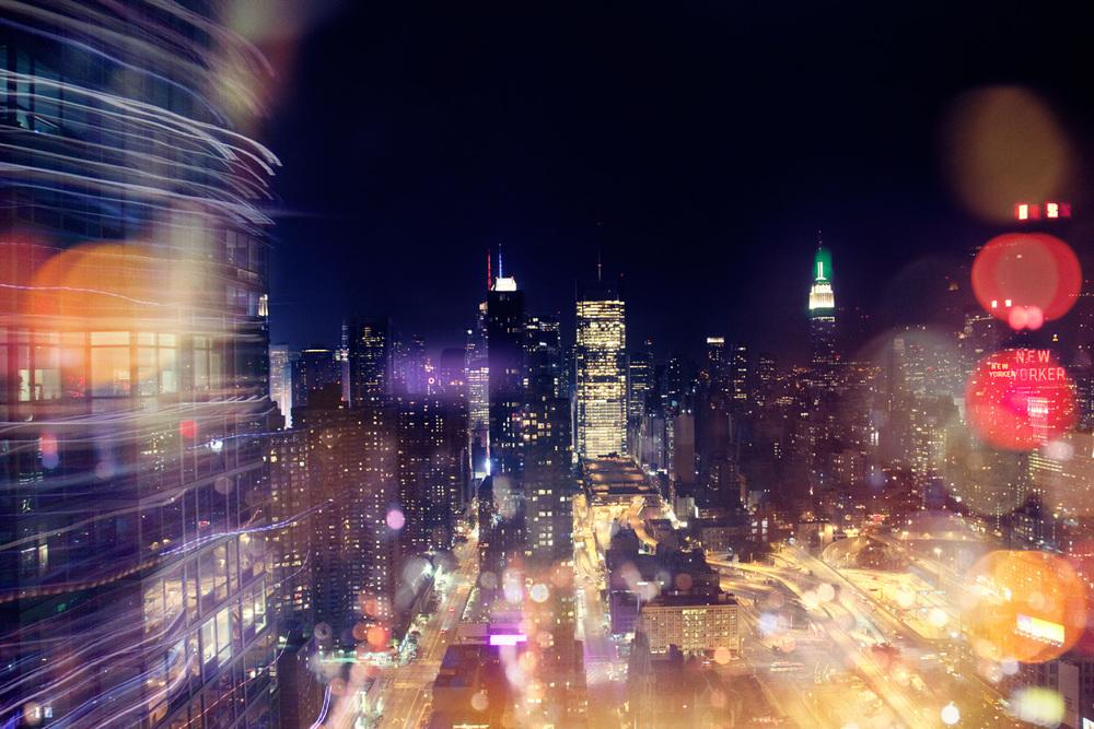 DKNY_SKYLINE(final).jpg