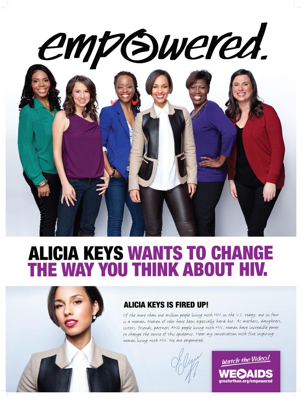 Empowered-Poster.jpg