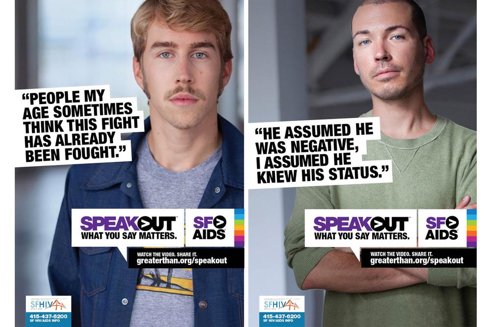 SpeakOut01.jpg