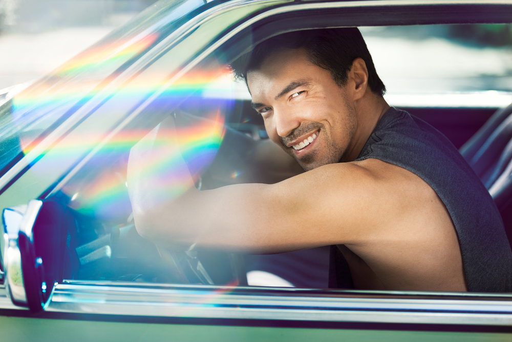 IanAnthonyDale-0561(retouch).jpg