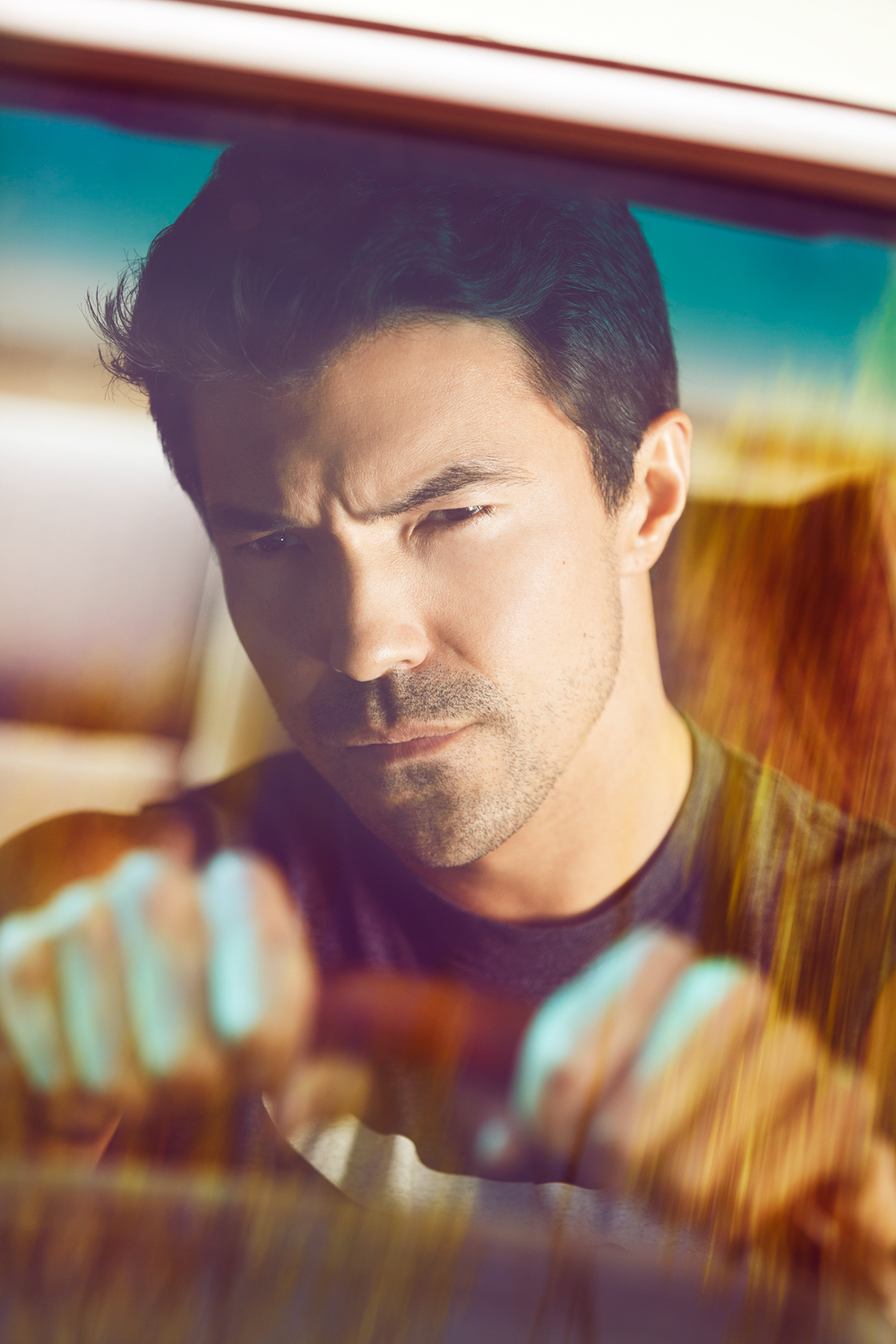 IanAnthonyDale-0612(retouch).jpg
