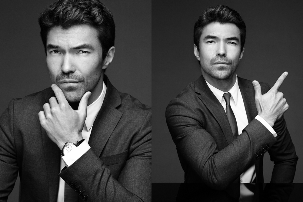 IanAnthonyDale_Duo.jpg