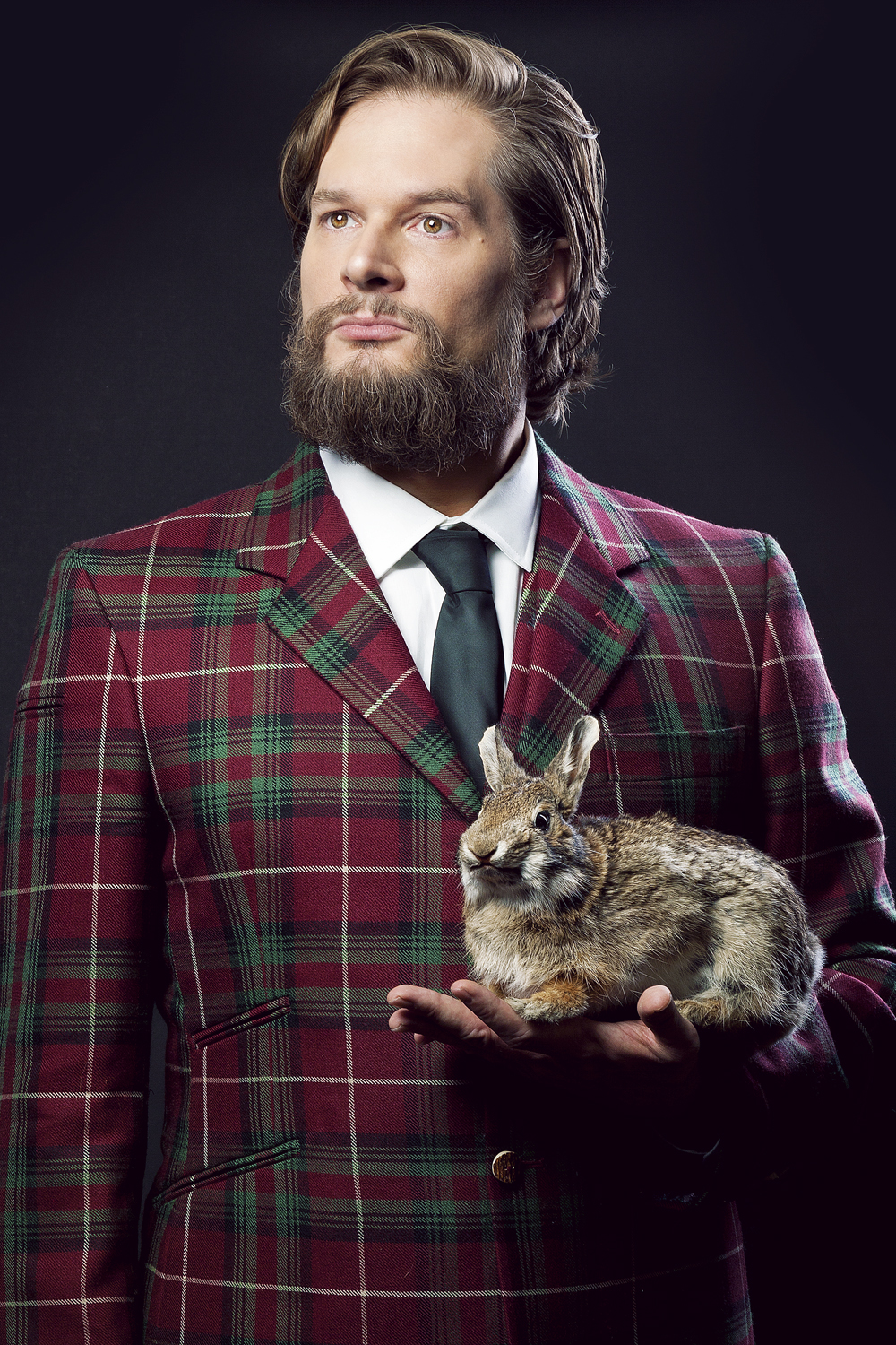 BryanFuller-8375(website).jpg