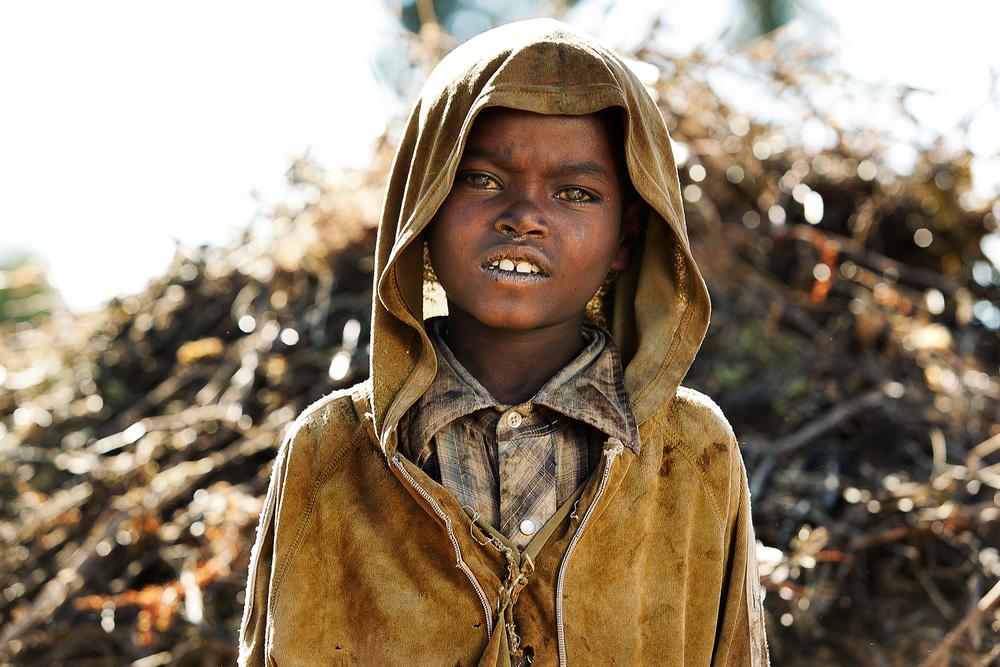 Africa_Day01_0677(finalWEB).jpg