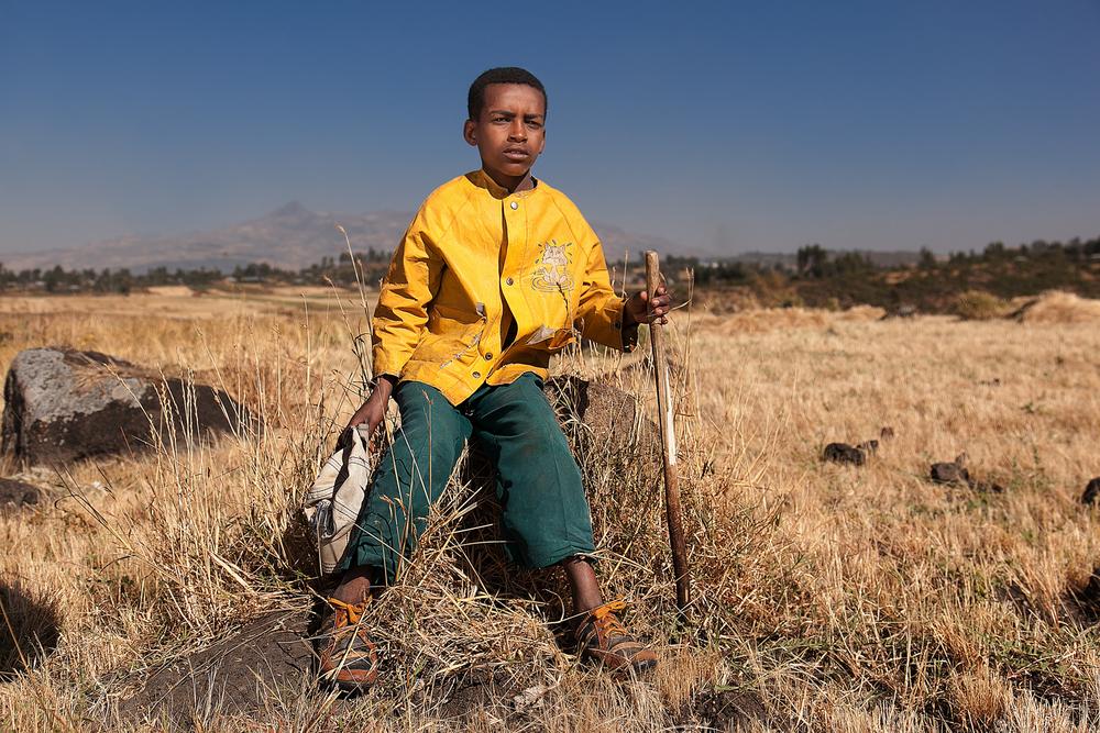 Africa_Day02_0135(finalWEB).jpg