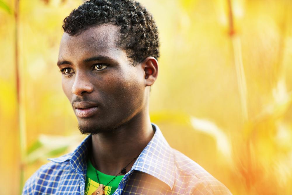 Africa_Day02_0748(finalWEB).jpg