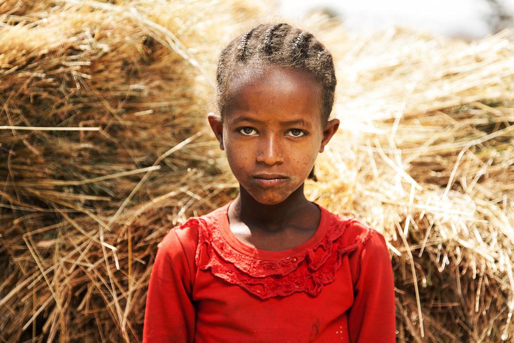 Africa_Day03_0185(finalWEB).jpg