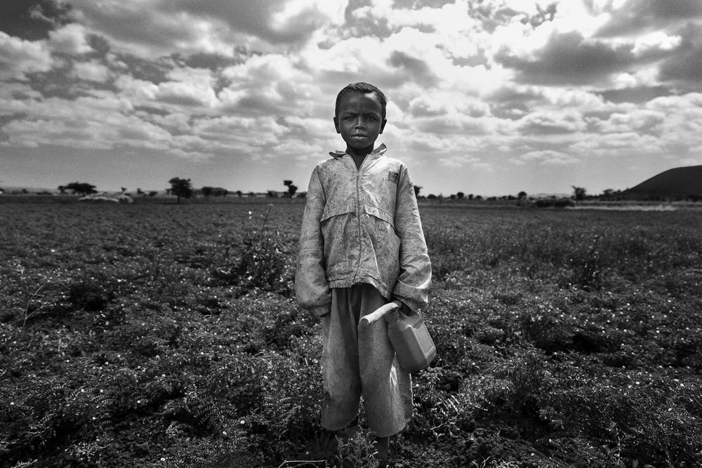 Africa_Day03_0290(finalWEB).jpg