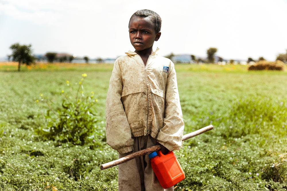 Africa_Day03_0307(finalWEB).jpg