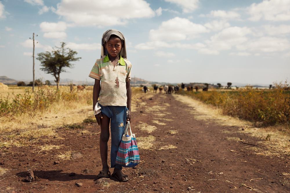 Africa_Day03_0334(finalWEB).jpg