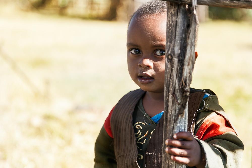 Africa_Day01_0267(finalWEB).jpg