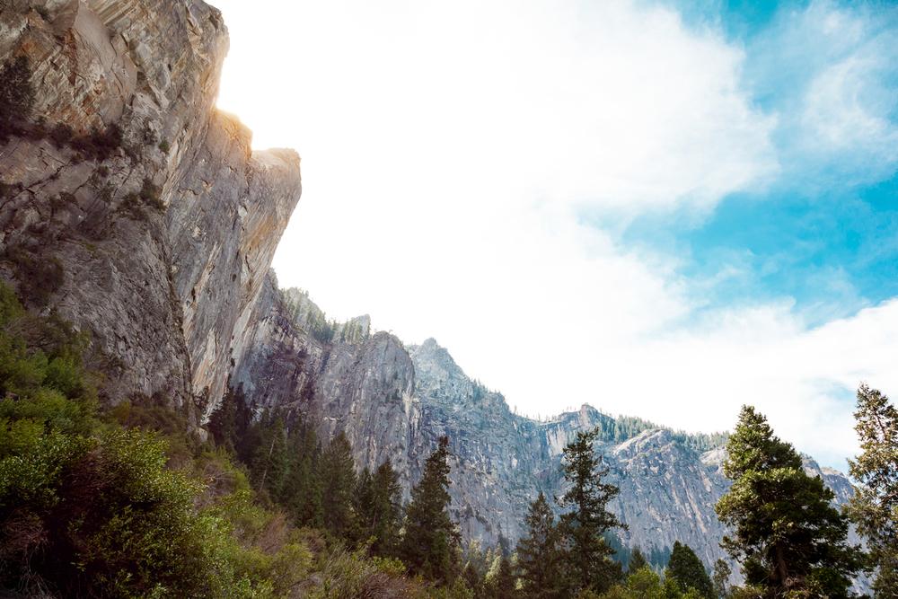 Yosemite_148.jpg