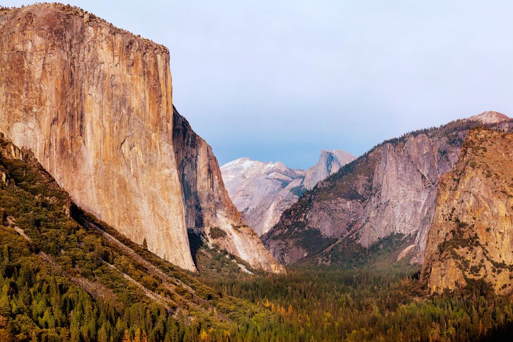 Yosemite_351.jpg