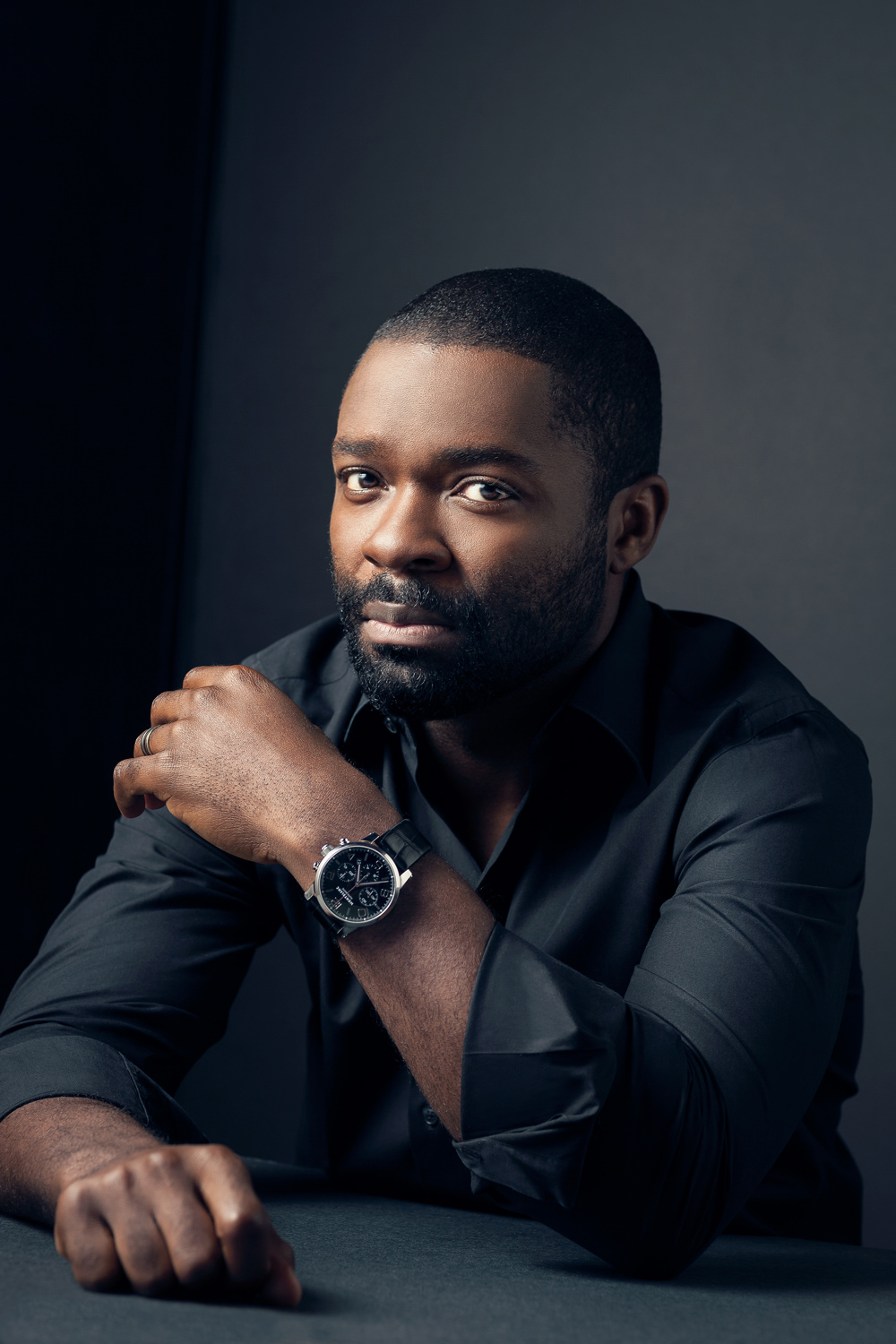 DEADLINE_EMMY_2015_DAVID_OYELOWO-947(FINAL).jpg