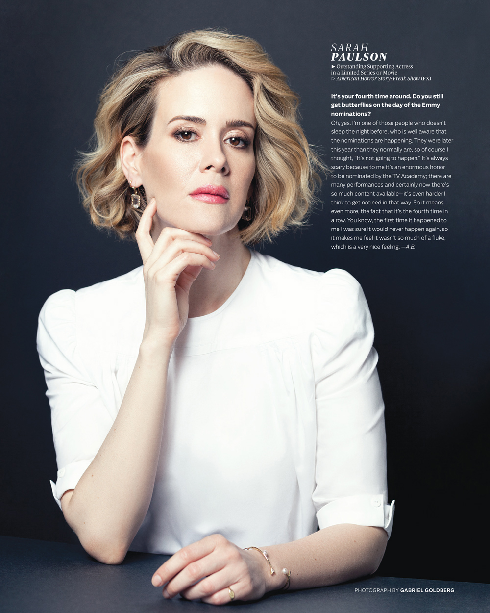 Deadline_AwardsLineEmmy2015_SarahPaulson(web).jpg