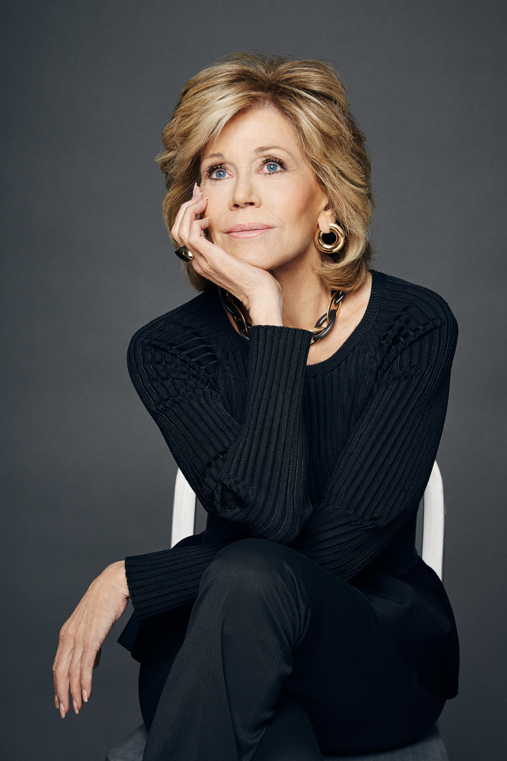 AWARDSLINE_2015_JaneFonda_0986(final).jpg